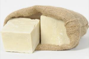 Zeytinyağlı Sabun ve Faydaları